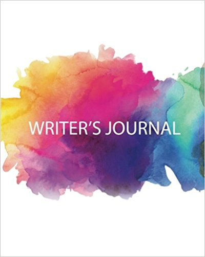 The Writer's Journal